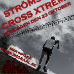 cross-xtreme-2016